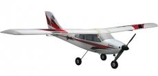 RC letadlo Apprentice S 15e SAFE