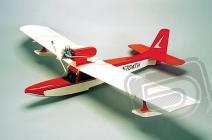 RC letadlo Aqua-Star Hydroplan