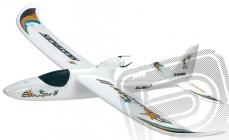 RC letadlo EasyStar II