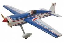 RC letadlo EXTRA 260 ARF
