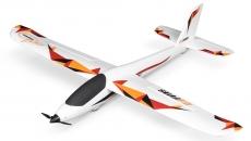 RC letadlo FOX 800