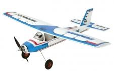 RC letadlo Funman RR
