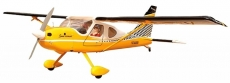 RC letadlo Glasair GS-2 Sportsman ARF