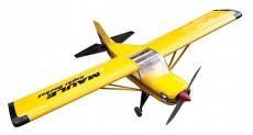 RC letadlo Maule M-7 Super Rocket ARF