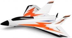 RC letadlo SWIFT