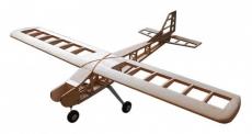 RC letadlo Trainer T-40