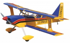 RC letadlo ULTIMATE ARF