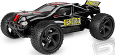 RC MODEL, HIMOTO TRUGGY 1:18, CENTRO