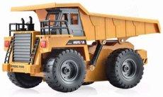 RC nákladní auto HN540