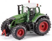 RC traktor Fendt 939