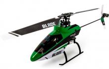 RC vrtulník Blade 120 S BNF