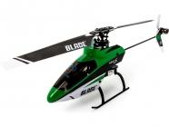 RC vrtulník Blade 120 S, mód 2