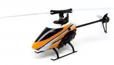 RC vrtulník Blade 130 SAFE, mód 2