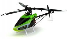 RC vrtulník Blade 180 CFX Trio BNF Basic