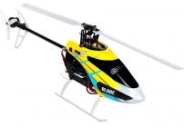 RC vrtulník Blade 200 S BNF