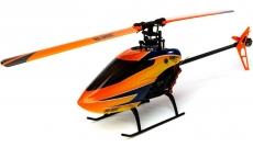 RC vrtulník Blade 230 S V2 SAFE RTF