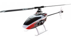RC vrtulník Blade 250 CFX BNF Basic