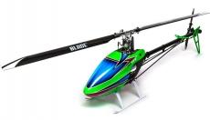 RC vrtulník Blade 360 CFX 3S BNF Basic