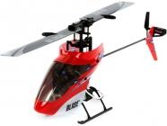 RC vrtulník Blade mCP S, mód 1