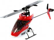 RC vrtulník Blade mCP S, mód 2