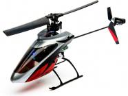 RC vrtulník Blade mSR SAFE, mód 1
