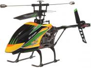 RC vrtulník Sky Dancer V912
