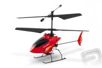 RC vrtulník Solo Pro V1