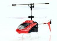 RC vrtulník Syma S5