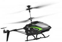 RC vrtulník Syma S5H
