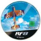 Realflight RF-8 samotný software