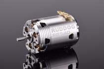 RP540 4.0T 540 Sensored Brushless/střidavý motor