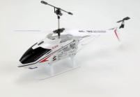 RC vrtulník Centrino S39, 2,4GHz, bílá