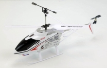 RC vrtulník Centrino S39, 2,4GHz
