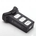 Akumulátor pro S70W, tmavě šedá