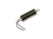 WL toys S929-16 motor A