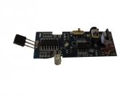 WL toys S929-18 řídící deska