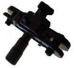 WL toys S929-20 držák horních rotorových listů