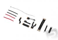 Sada kabelů (Phantom 4)