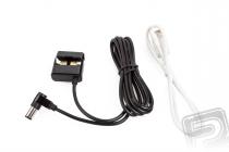 Sada propojovacích kabelů vysílače pro Inspire