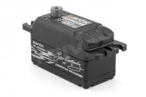 SB-2263MG BRUSHLESS Jan Edition servo