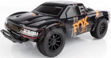 RC auto SC28, FOX Edition