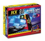 SCX Startovací semafor EVO 1