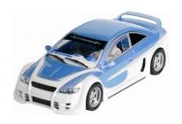 SCX Tuning Car 2