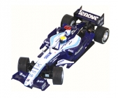 SCX Williams F1 FW29 Rosberg