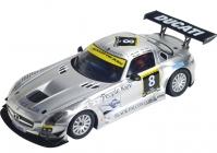 SCX Mercedes SLS GT3 #8