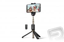 Selfie tyč (tripod) pro mobilní telefony