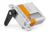 SG-1211MG LOW PROFILE HiVolt digitální servo