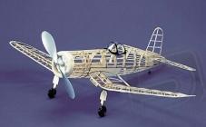 SIG F4U-1 Corsair 762mm