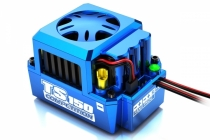 SKY RC TORO TS 150 1/8 Car regulátor
