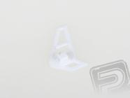 Směrovka bílá - TRACER